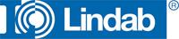 Lindablogo