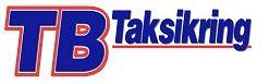 TB_Taksikring